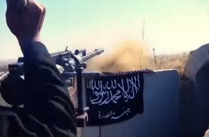 FeaturedImage_2014-08-29_094702_YouTube_Al_Nusra