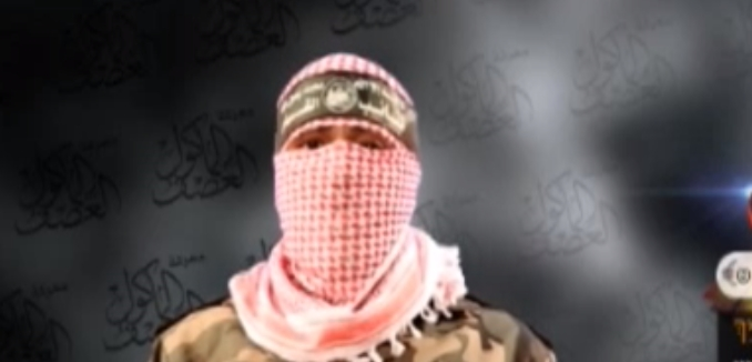 Hamas-face-covered-from-IzzaDinAlQassam-Website