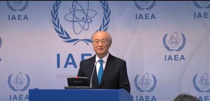IAEA-Dir_Gen_Yukiya_Amano_2004_IAEA-Website