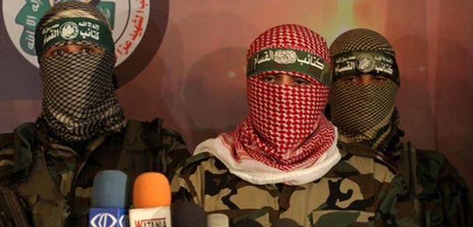 hamas-press-conf-hamas-izzadinalqassam-website