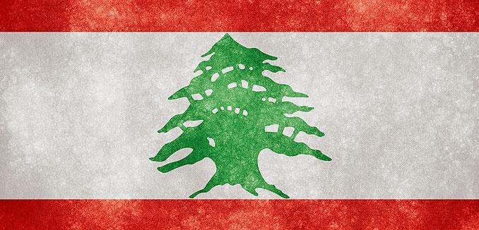 20140901_Lebanese_flag_(Nicolas_Raymond)