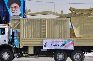 20140902_Iran_military_parada_(iranmilitaryforum_wiki)