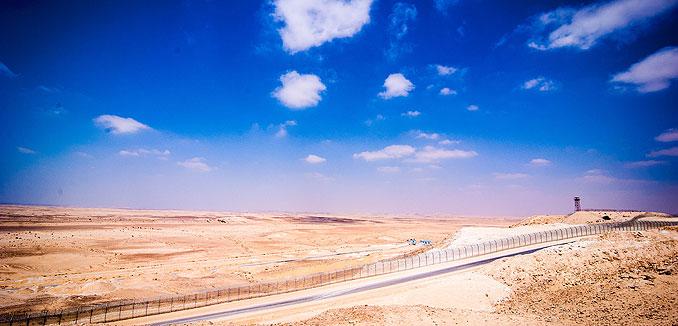 20140908_Sinai_(David_Katz)
