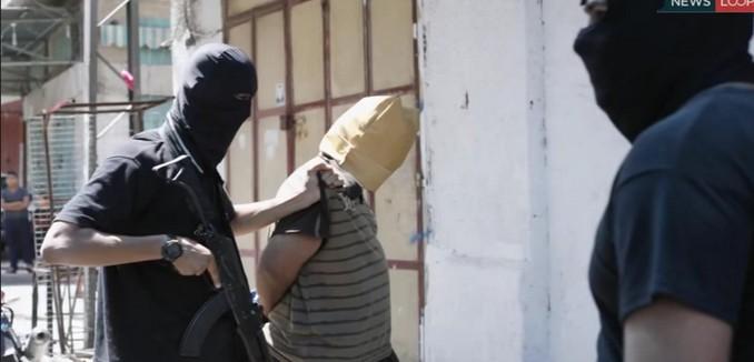 FeaturedImage_2014-09-03_153837_YouTube_Hamas_Executions