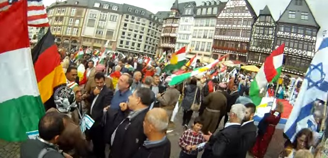 FeaturedImage_2014-09-03_163847_YouTube_Frankfurt_Pro-Israel_Pro_Kurd