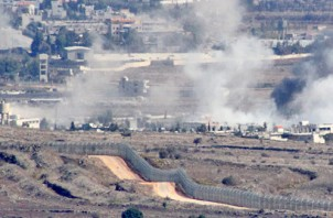 20141022_Syria_fighting_(The-Tower)