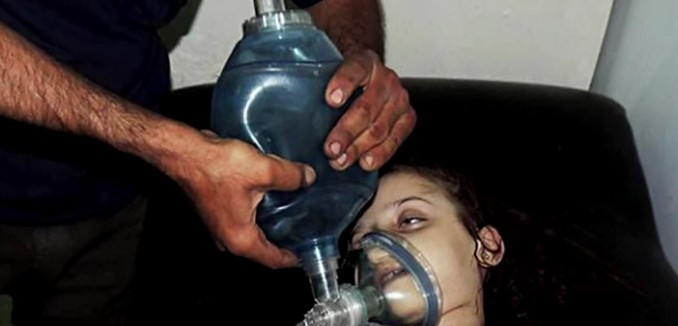 FeaturedImage_2014-10-08_112919_YouTube_Syria_Chemicals