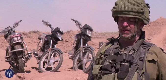 FeaturedImage_2014-10-21_160939_YouTube_Tunnel_Motorcycles