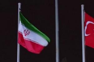 FeaturedImage_2014-10-21_173533_YouTube_Turkey_Iran