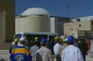 FeaturedImage_2014-10-22_081713_YouTube_Iran_Nuclear