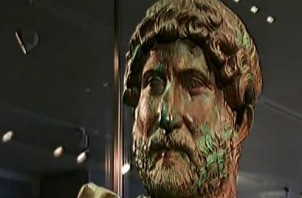 FeaturedImage_2014-10-23_140404_YouTube_Hadrian