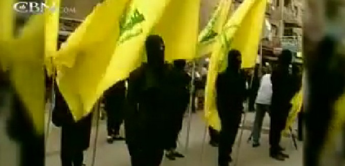 FeaturedImage_2014-11-02_110844_YouTube_Hezbollah_Peru