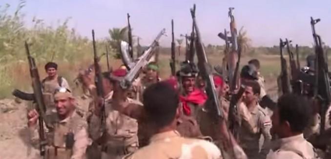 FeaturedImage_2014-11-05_104154_YouTube_IRGC_Iraq