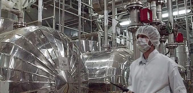 FeaturedImage_2014-11-09_070555_YouTube_Iran_Centrifuge