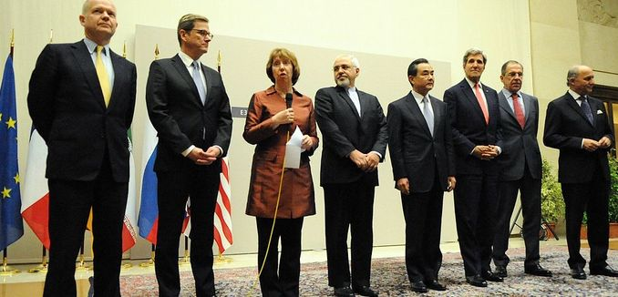 FeaturedImage_2014-11-09_WikiCommons_EU_High_Representative_Ashton_Speaks_at_the_UN_in_Geneva,_Switzerland_(11023371933)