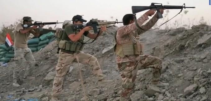 FeaturedImage_2014-11-11_140347_YouTube_Iraqi_Shiites