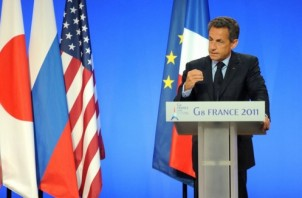FeaturedImage_2014-11-26_Flickr_Sarkozy_5848116470_e9bbe6a9f2_b