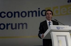 FeaturedImage_2014-11-26_WikiCommons_1024px-Flickr_-_europeanpeoplesparty_-_Economic_Ideas_Forum,_Madrid,_Spain_(4)
