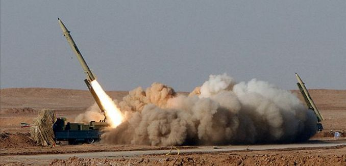 FeaturedImage_8646501679_e8ccc87de7_o_Flickr_Fateh_Missile
