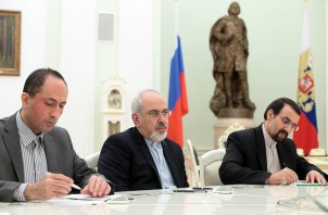 Foreign_Minister_of_Iran_Mohammad_Javad_Zarif