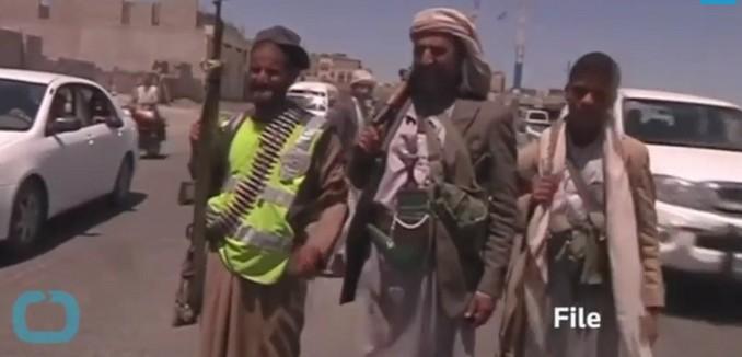 FeaturedImage_2014-12-05_102405_YouTube_Saudi_Arabia_Yemen