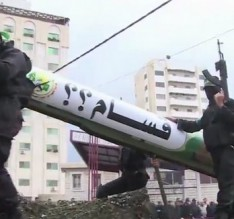 FeaturedImage_2014-12-17_124413_YouTube_Hamas