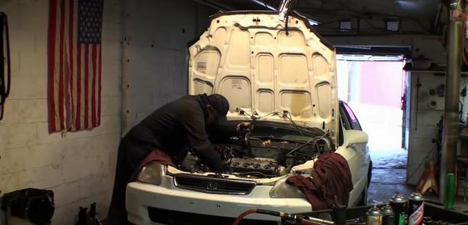 FeaturedImage_2014-12-17_171058_YouTube_Car_Repair_App