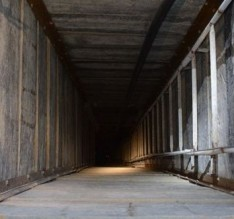 FeaturedImage_2014-12-19_Flickr_Hamas_Tunnel_14696537151_054bb46da1_o
