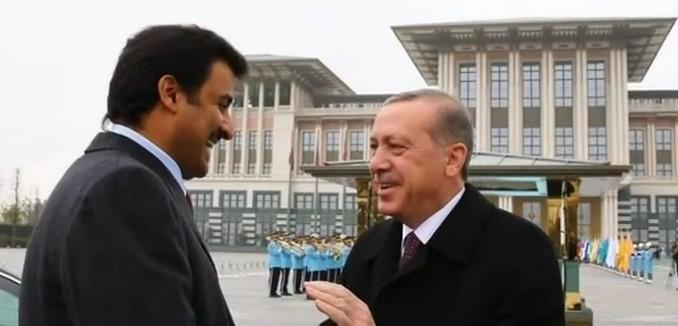 FeaturedImage_2014-12-23_110604_YouTube_Erdogan_al-Thani