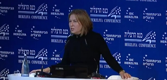 FeaturedImage_2014-12-24_100627_YouTube_Livni
