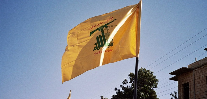 FeaturedImage_2014-12-26_Flickr_Hezbollah_48709085_f7751cc376_b