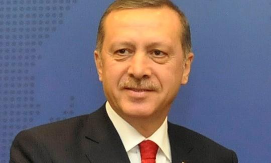 Erdogan20120326