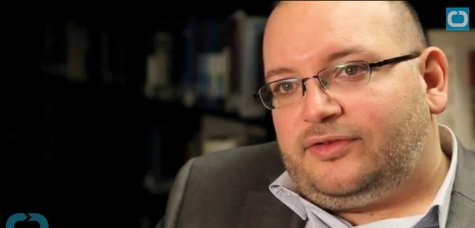 FeaturedImage_2015-01-14_193259_YouTube_Jason_Rezaian
