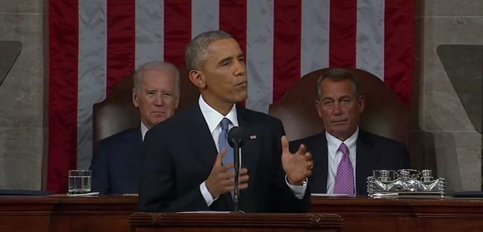 FeaturedImage_2015-01-22_082629_YouTube_President_Obama