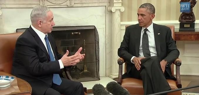 FeaturedImage_2015-01-22_133023_YouTube_Obama_Netanyahu