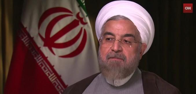 FeaturedImage_2015-01-25_120824_YouTube_Rouhani