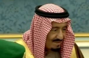 FeaturedImage_2015-01-26_111915_King_Salman