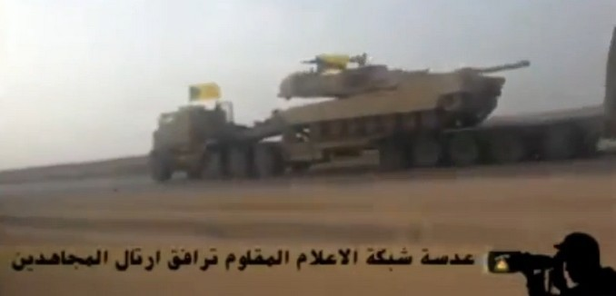 FeaturedImage_2015-01-28_105351_YouTube_Hezbollah_American_Tank