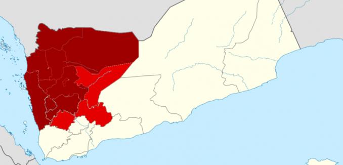 Houthi_control_Map