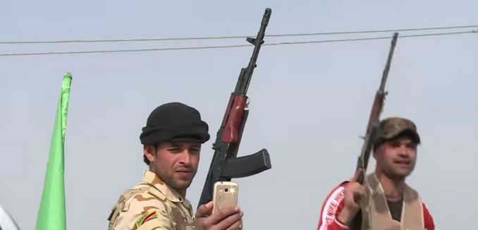 FeaturedImage_2015-02-01_164350_YouTube_Iraqi_Shiite_Militias