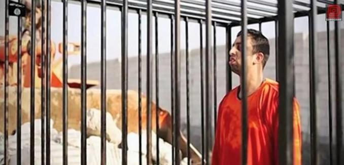 FeaturedImage_2015-02-03_162219_YouTube_ISIS_Killing_Moaz_al-Kasasbeh