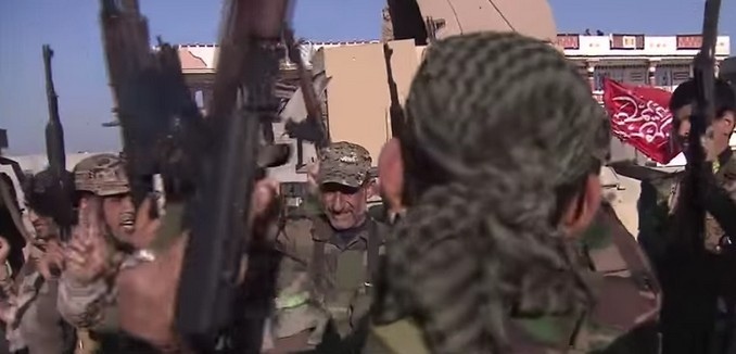 FeaturedImage_2015-02-04_112154_YouTube_Badr_Iraq