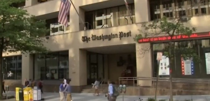 FeaturedImage_2015-02-06_091541_YouTube_The_Washington_Post