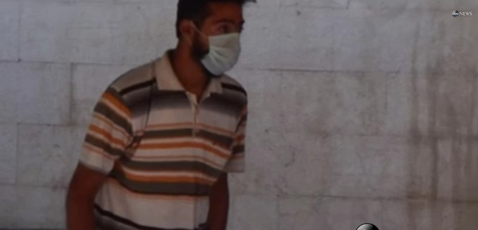 FeaturedImage_2015-02-08_064736_YouTube_Syria_Chemical_Weapons