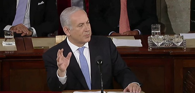 FeaturedImage_2015-02-11_171024_YouTube_Netanyahu_Congress