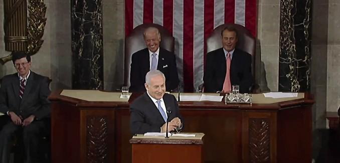 FeaturedImage_2015-02-16_123920_YouTube_Netanyahu_Congress