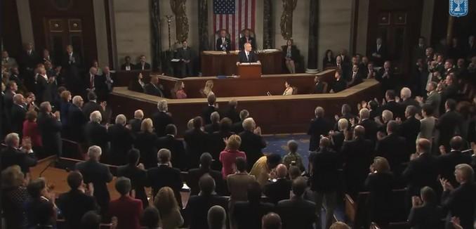 FeaturedImage_2015-02-18_094914_YouTube_Netanyahu_Congress