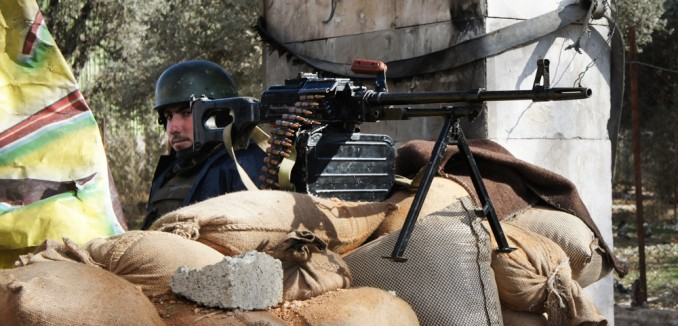 VOA_Arrott_-_A_View_of_Syria,_Under_Government_Crackdown_08
