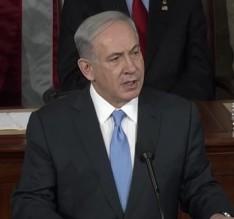 FeaturedImage_2015-03-03_115437_YouTube_Netanyahu_Applause