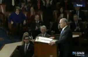 FeaturedImage_2015-03-03_121113_CSpan_Netanyahu_Congress